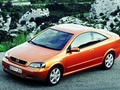 Opel Astra G Coupe - Bild 3
