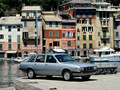 Technical specifications and fuel economy of Lancia Gamma