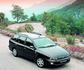 Fiat Marea Weekend (185) 2.4 i 20V (160 Hp)