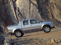 Nissan Navara II (D22) - Photo 4