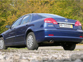 2007 Brilliance BS4 - Foto 3