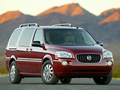 2005 Buick Terraza - Photo 1