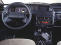 1998 Lada 2120 Nadezhda - Photo 4
