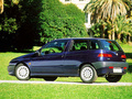 Alfa Romeo 145 (930) - Photo 2