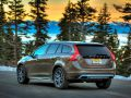 Volvo V60 Cross Country I - Фото 2