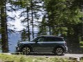 Mini Countryman (F60, Facelift 2020) - Foto 2