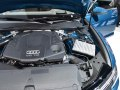 Audi A6 Limousine (C8) - Photo 7