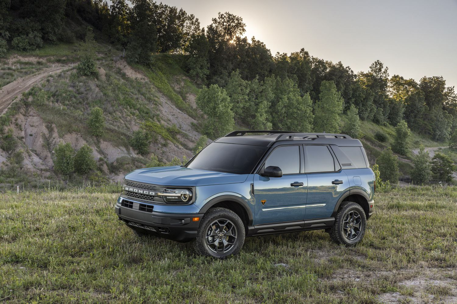 2020 Ford Bronco Sport 1 5 Ecoboost 181 Hp 4x4 Automatic Technical Specs Data Fuel Consumption Dimensions