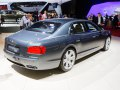 Bentley Flying Spur II - Bilde 8
