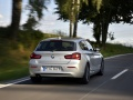 BMW Série 1 Hatchback 3dr (F21 LCI, facelift 2017) - Photo 2
