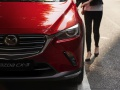 2018 Mazda CX-3 (facelift 2018) - Фото 3
