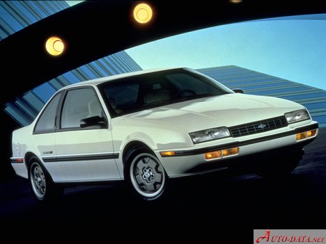1987 Chevrolet Beretta 3 1 I V6 Gt 139 Hp Technical Specs Data Fuel Consumption Dimensions