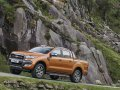 Ford Ranger III Double Cab (facelift 2015) - Снимка 10