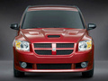 2009 Dodge Caliber  SRT4 - Foto 7