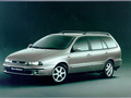 Fiat Marea Weekend (185) - Photo 2