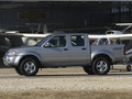 Nissan Navara II (D22) - Photo 5