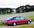 1999 Holden Statesman (VH) - Photo 1