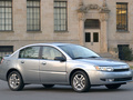 2003 Saturn ION - Photo 1