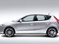 Hyundai i30 I - Photo 2