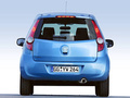 Opel Agila II - Photo 8
