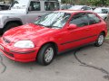 1995 Honda Civic VI Hatchback - Photo 1