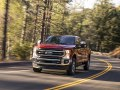 Ford F-250 Super Duty IV Crew Cab (facelift 2020) - Foto 2