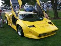 1990 Vector W8 Twin Turbo - Bilde 1