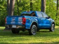 Ford Ranger III Double Cab (facelift 2019) - Фото 3
