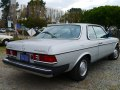 1977 Mercedes-Benz Coupe (C123) - Foto 1