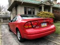 Oldsmobile Alero Coupe - Photo 2