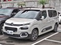 2019 Citroen Berlingo III XL (Phase I, 2018) - εικόνα 1