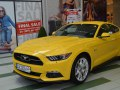 Ford Mustang VI - Photo 2