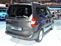 2017 Ford Tourneo Courier I (facelift 2017) - Foto 4