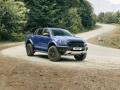 2019 Ford Ranger IV Raptor (Americas) - Photo 6