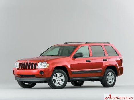 images of jeep grand cherokee iii wh 2 9. Black Bedroom Furniture Sets. Home Design Ideas
