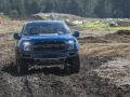 2015 Ford F-Series F-150 XIII SuperCab - Bilde 6