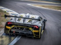 Lamborghini Huracan Super Trofeo EVO - Photo 3