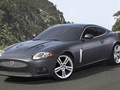 Technical specifications and fuel economy of Jaguar XKR
