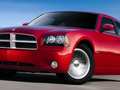 Dodge Charger VI (LX) SXT 3.5 (254 Hp) AWD Automatic