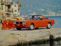 Lancia Beta Spider - Photo 2