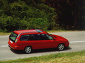 Fiat Marea Weekend (185) - Photo 3