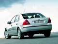 Ford Mondeo II Sedan - Photo 9