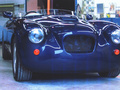 2004 Bristol Speedster - Photo 1