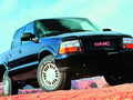 1996 GMC Sonoma  (GMT400) - Photo 1