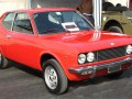 Fiat 128 Coupe 1.1 (AC 5) (65 Hp)