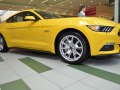 Ford Mustang VI - Photo 4