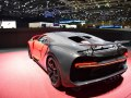 2018 Bugatti Chiron Sport - Photo 16