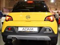 Opel Adam - Photo 3