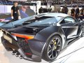 2015 W Motors Fenyr SuperSport - Photo 5