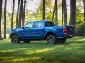 Ford Ranger III Double Cab (facelift 2019) - Фото 2